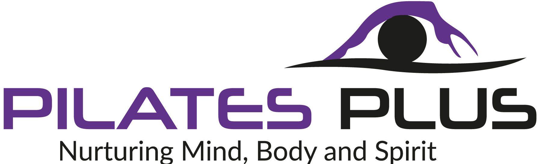 Pilates Plus Studio